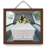 /MichaudFuneral/services-staff.png